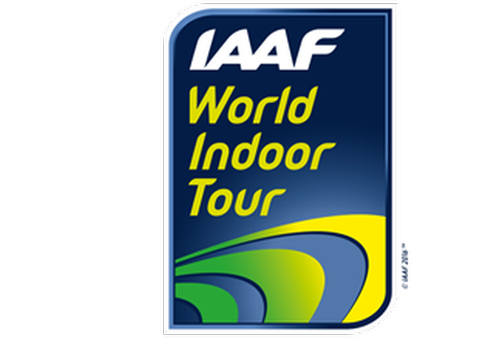 Календарь IAAF World Indoor Tour 2019