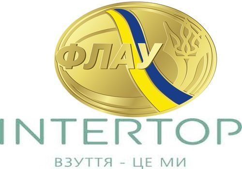 Сайт федерації легкої атлетики України c0e6f8c27ddab