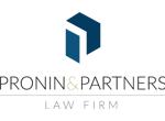 pronin_partners