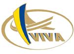 Лого Атлетика-Віва
