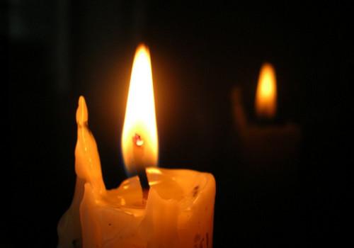 Соболезнования родителям погибших волгоградских студентов. Svitla%20pamyat