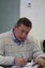 Виконком ФЛАУ 2012.12.17_14