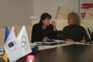 Виконком ФЛАУ 2012.12.17_16