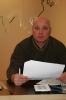 Виконком ФЛАУ 2012.12.17_17