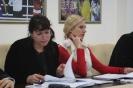 Виконком ФЛАУ 2012.12.17_9