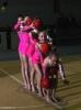 malenki gimnastky