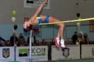 Viktoriya Dobrynska