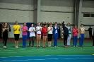 Чемпіонат України в приміщенні серед юніорів 06-07.02.2013 м.Суми
