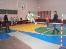 Дитяча легка атлетика ІААФ м. Чернігів