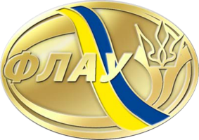 logo_flau_png_283x200