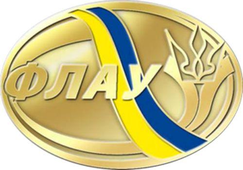 logo flau