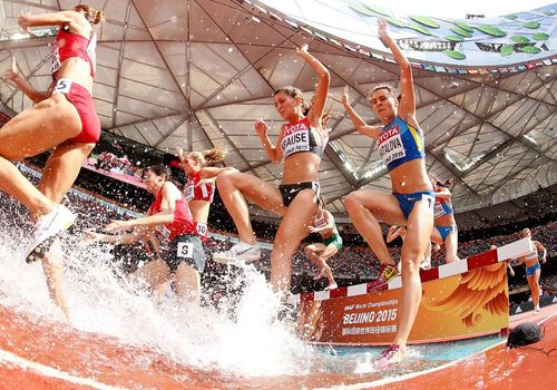 Shatalova Mariya_(c)Getty Images for IAAF