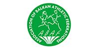 Чемпіонат Асоціації балканських легкоатлетичних федерацій з марафонського бігу. V KYIV EURO MARATHON