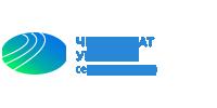 Чемпіонат України з легкої атлетики серед ветеранів у приміщенні
